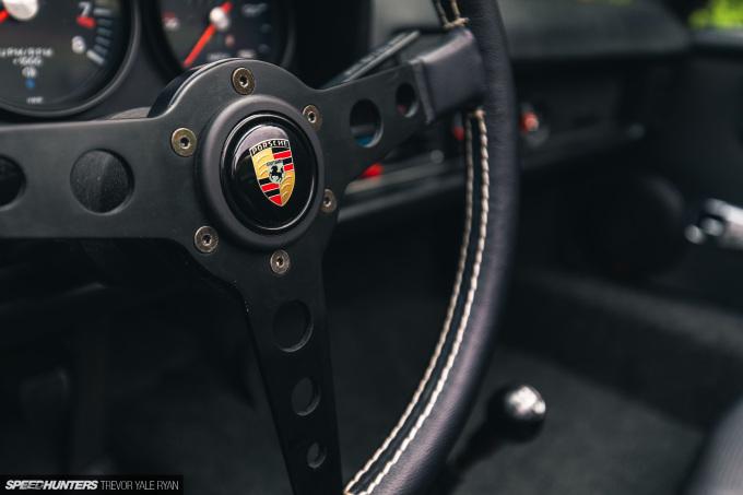 2020-Pete-Stout-Porsche-914-Six_Trevor-Ryan-Speedhunters_022_9902
