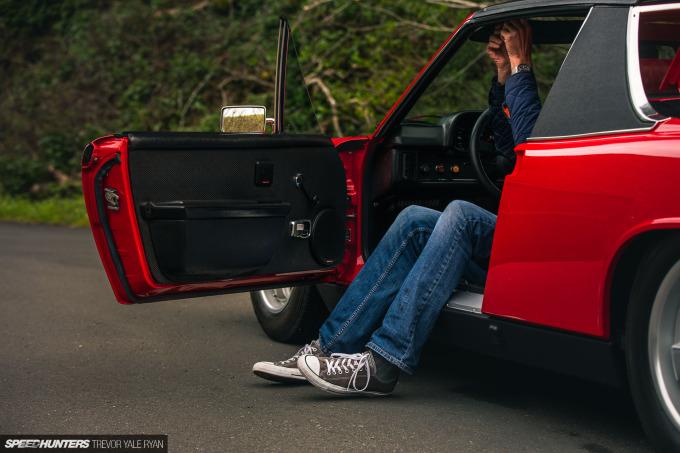 2020-Pete-Stout-Porsche-914-Six_Trevor-Ryan-Speedhunters_033_9973