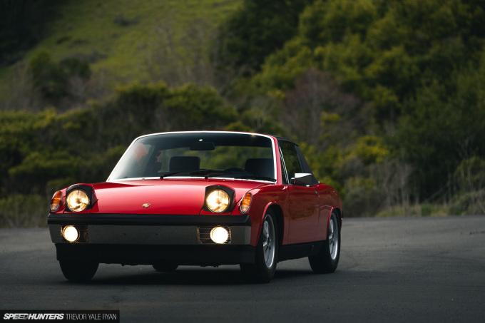 2020-Pete-Stout-Porsche-914-Six_Trevor-Ryan-Speedhunters_036_9985