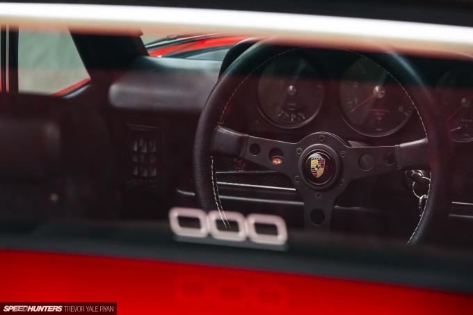 2020-Pete-Stout-Porsche-914-Six_Trevor-Ryan-Speedhunters_037_9997