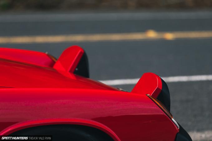 2020-Pete-Stout-Porsche-914-Six_Trevor-Ryan-Speedhunters_039_0023