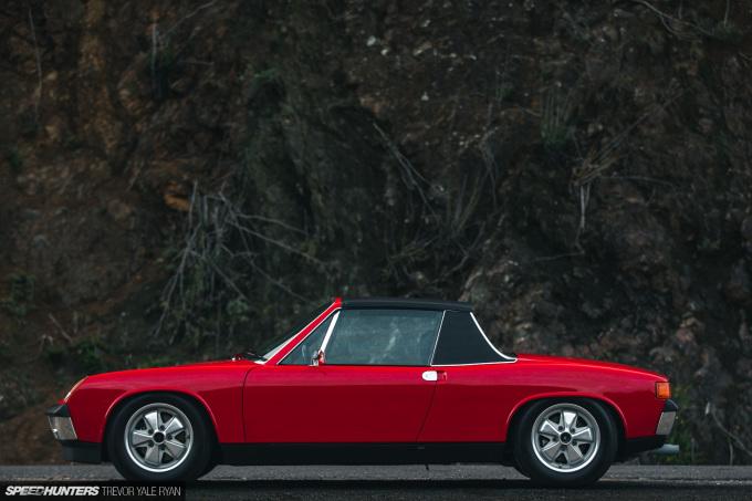2020-Pete-Stout-Porsche-914-Six_Trevor-Ryan-Speedhunters_040_