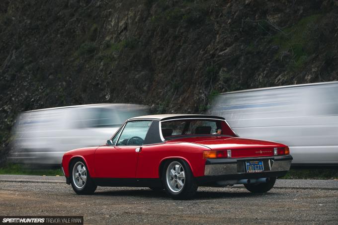 2020-Pete-Stout-Porsche-914-Six_Trevor-Ryan-Speedhunters_041_