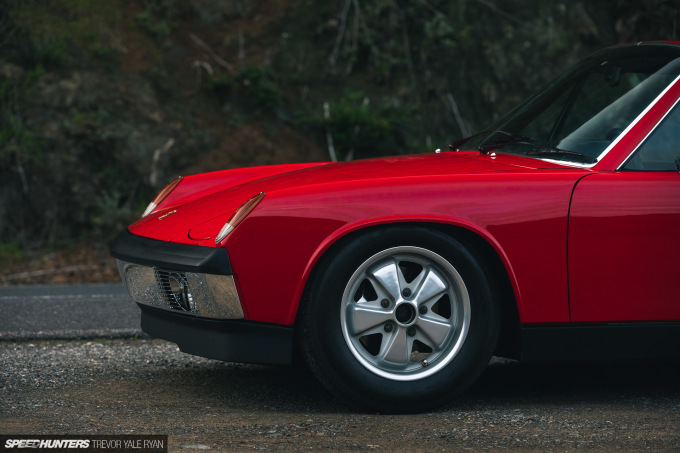 2020-Pete-Stout-Porsche-914-Six_Trevor-Ryan-Speedhunters_043_0104
