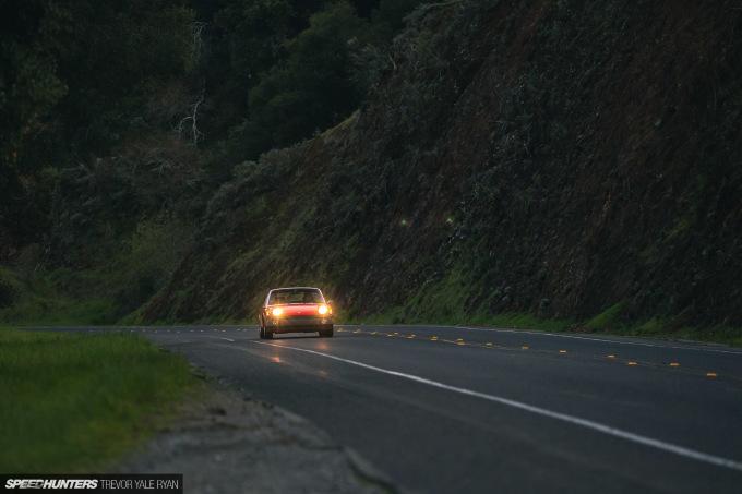 2020-Pete-Stout-Porsche-914-Six_Trevor-Ryan-Speedhunters_045_0130