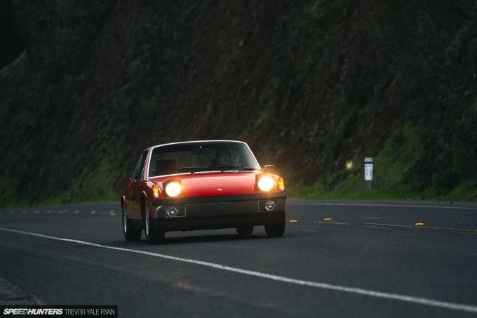 2020-Pete-Stout-Porsche-914-Six_Trevor-Ryan-Speedhunters_046_0136