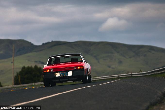 2020-Pete-Stout-Porsche-914-Six_Trevor-Ryan-Speedhunters_047_0144