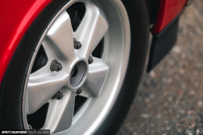 2020-Pete-Stout-Porsche-914-Six_Trevor-Ryan-Speedhunters_050_0204
