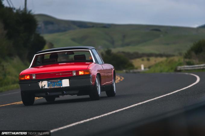 2020-Pete-Stout-Porsche-914-Six_Trevor-Ryan-Speedhunters_051_0218