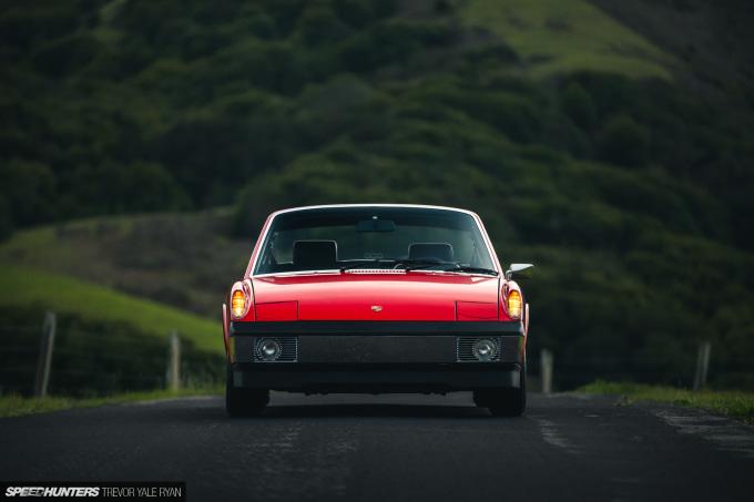 2020-Pete-Stout-Porsche-914-Six_Trevor-Ryan-Speedhunters_053_0279