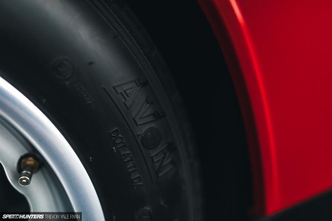 2020-Pete-Stout-Porsche-914-Six_Trevor-Ryan-Speedhunters_054_0317