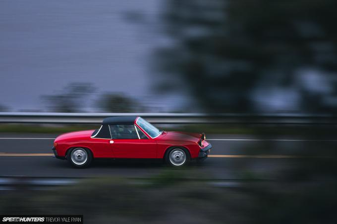2020-Pete-Stout-Porsche-914-Six_Trevor-Ryan-Speedhunters_056_0344