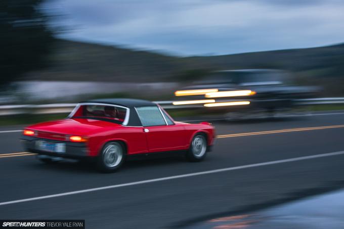 2020-Pete-Stout-Porsche-914-Six_Trevor-Ryan-Speedhunters_057_0390