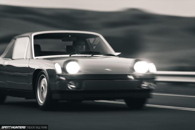 2020-Pete-Stout-Porsche-914-Six_Trevor-Ryan-Speedhunters_058_0401