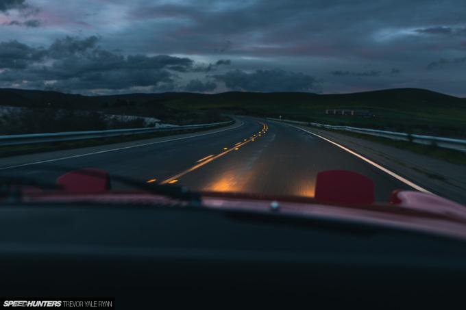 2020-Pete-Stout-Porsche-914-Six_Trevor-Ryan-Speedhunters_059_0415