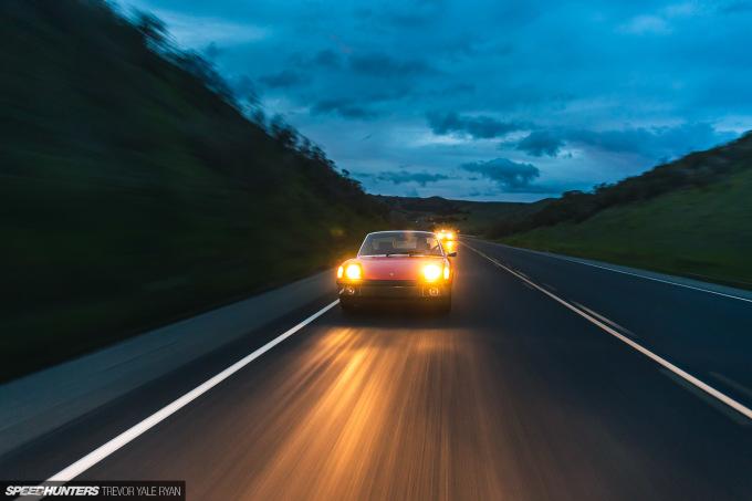 2020-Pete-Stout-Porsche-914-Six_Trevor-Ryan-Speedhunters_061_0515