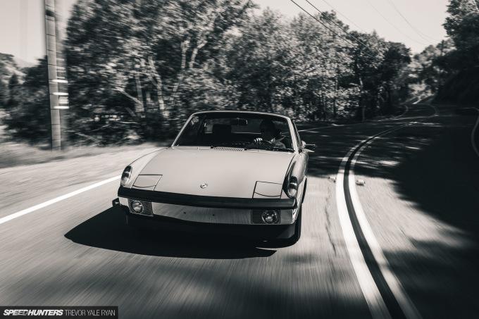 2020-Pete-Stout-Porsche-914-Six_Trevor-Ryan-Speedhunters_063_1938