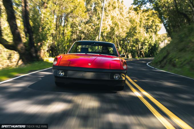 2020-Pete-Stout-Porsche-914-Six_Trevor-Ryan-Speedhunters_064_1996