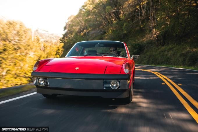 2020-Pete-Stout-Porsche-914-Six_Trevor-Ryan-Speedhunters_065_2039