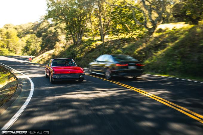 2020-Pete-Stout-Porsche-914-Six_Trevor-Ryan-Speedhunters_066_2103