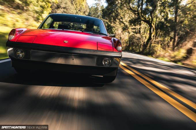 2020-Pete-Stout-Porsche-914-Six_Trevor-Ryan-Speedhunters_067_2277