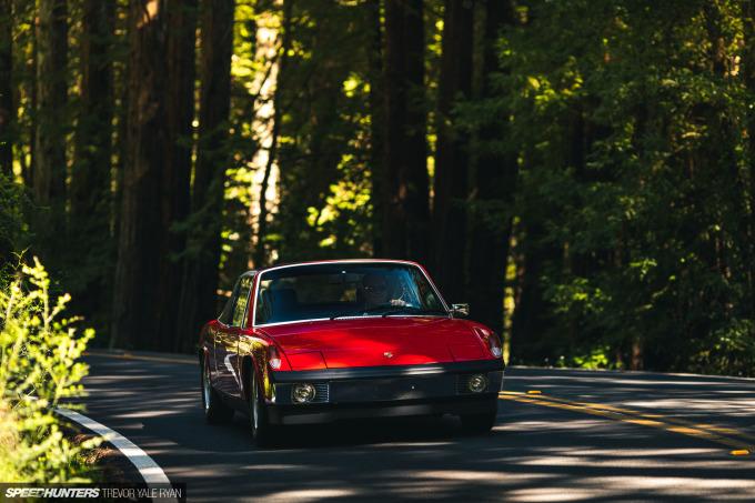 2020-Pete-Stout-Porsche-914-Six_Trevor-Ryan-Speedhunters_068_2349