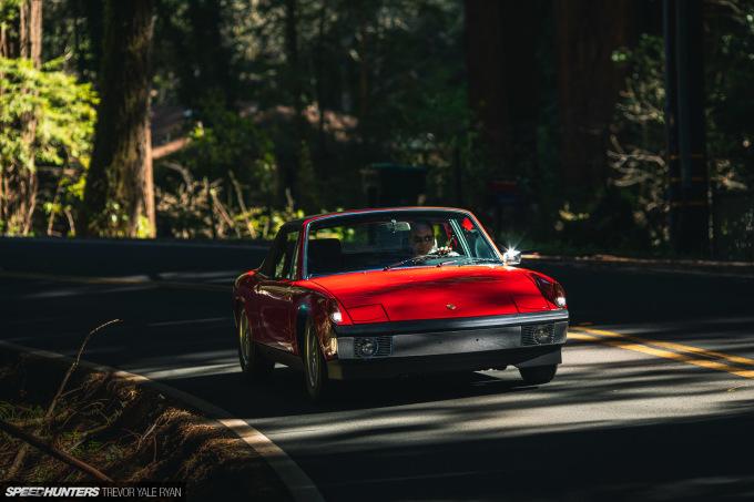 2020-Pete-Stout-Porsche-914-Six_Trevor-Ryan-Speedhunters_070_2386