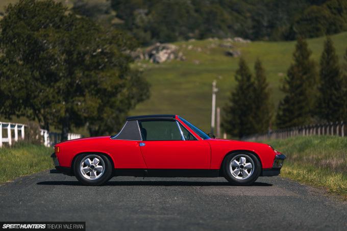 2020-Pete-Stout-Porsche-914-Six_Trevor-Ryan-Speedhunters_072_2470