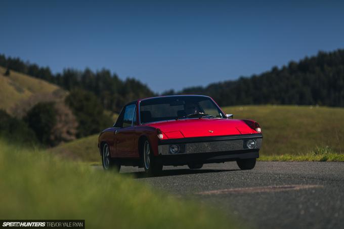 2020-Pete-Stout-Porsche-914-Six_Trevor-Ryan-Speedhunters_073_2513
