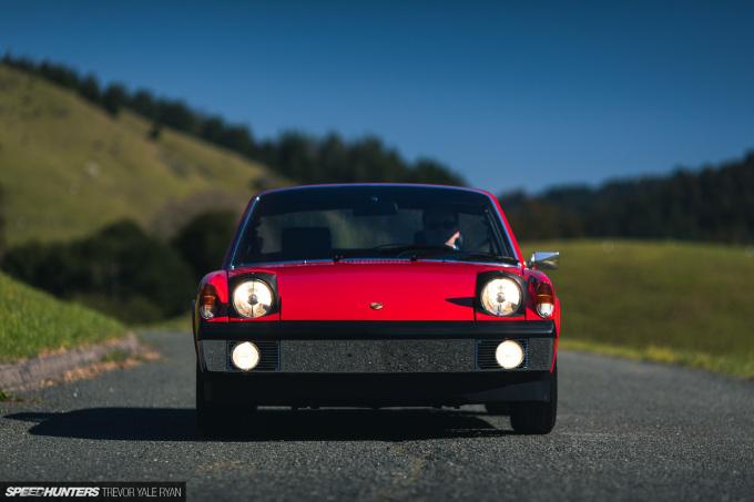 2020-Pete-Stout-Porsche-914-Six_Trevor-Ryan-Speedhunters_074_2527