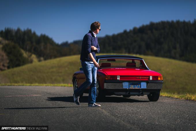 2020-Pete-Stout-Porsche-914-Six_Trevor-Ryan-Speedhunters_075_2538