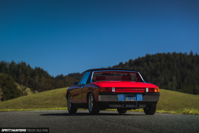 2020-Pete-Stout-Porsche-914-Six_Trevor-Ryan-Speedhunters_076_2542