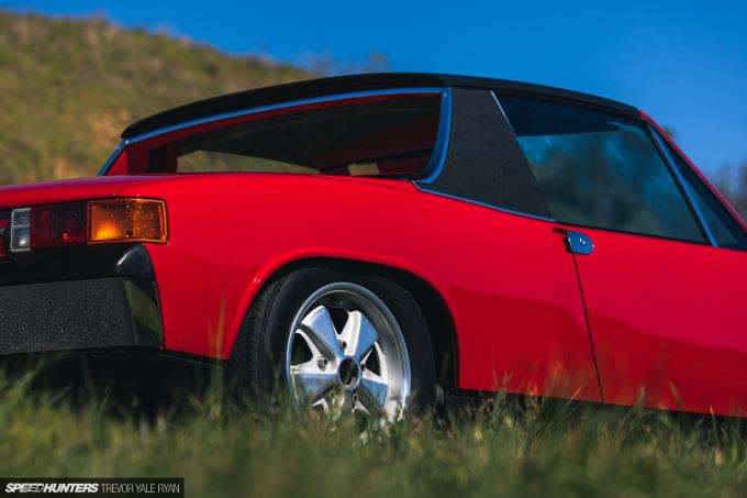 2020-Pete-Stout-Porsche-914-Six_Trevor-Ryan-Speedhunters_077_2558