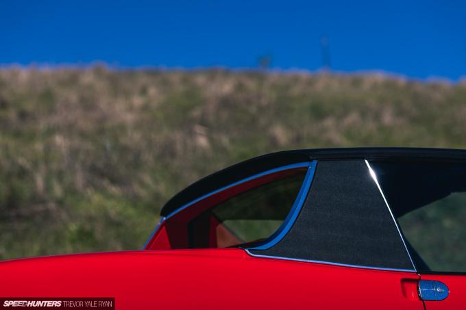 2020-Pete-Stout-Porsche-914-Six_Trevor-Ryan-Speedhunters_078_2568