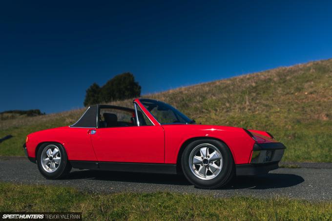 2020-Pete-Stout-Porsche-914-Six_Trevor-Ryan-Speedhunters_079_2596