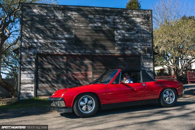 2020-Pete-Stout-Porsche-914-Six_Trevor-Ryan-Speedhunters_081_2670
