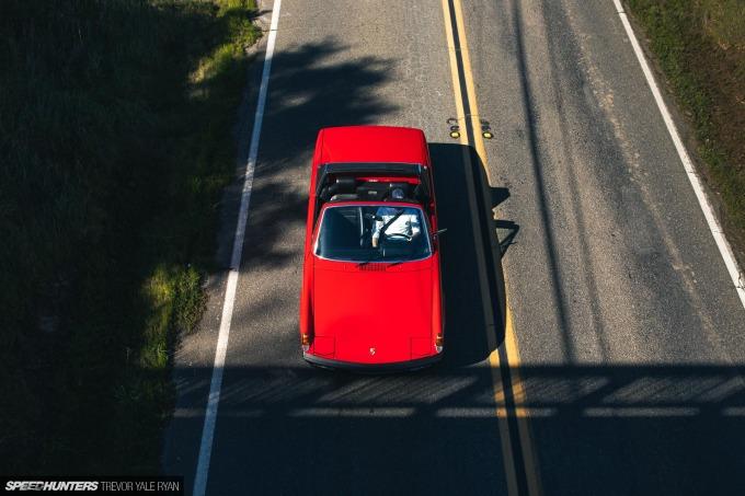 2020-Pete-Stout-Porsche-914-Six_Trevor-Ryan-Speedhunters_084_2809