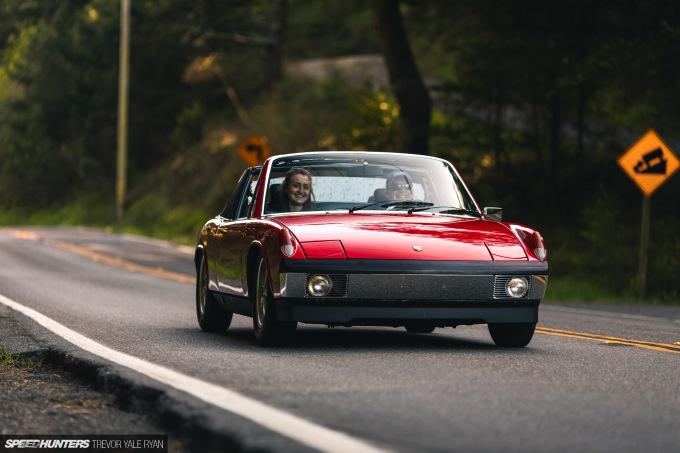 2020-Pete-Stout-Porsche-914-Six_Trevor-Ryan-Speedhunters_085_2835
