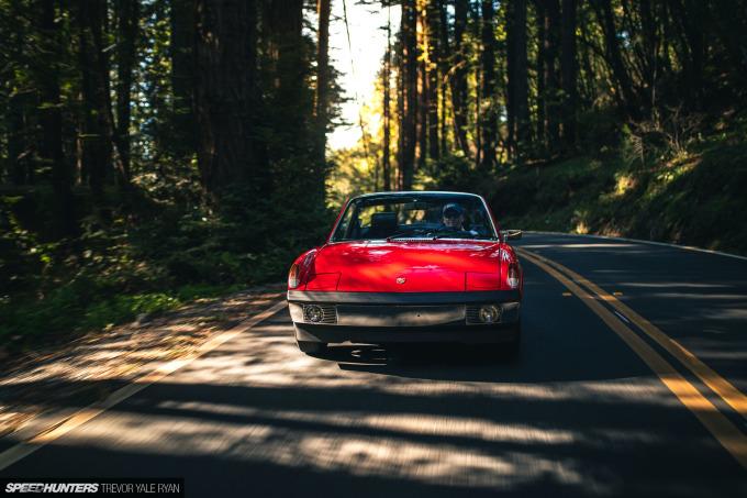 2020-Pete-Stout-Porsche-914-Six_Trevor-Ryan-Speedhunters_086_2848