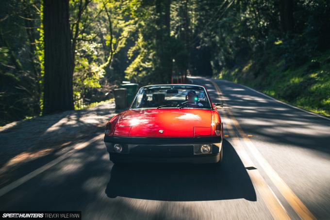 2020-Pete-Stout-Porsche-914-Six_Trevor-Ryan-Speedhunters_087_2873