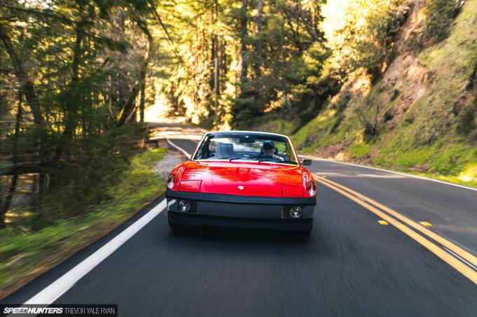 2020-Pete-Stout-Porsche-914-Six_Trevor-Ryan-Speedhunters_088_2896