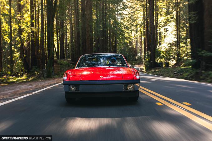 2020-Pete-Stout-Porsche-914-Six_Trevor-Ryan-Speedhunters_089_2918