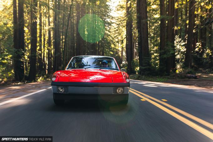2020-Pete-Stout-Porsche-914-Six_Trevor-Ryan-Speedhunters_090_2923