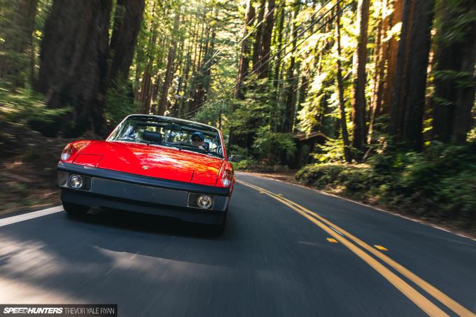 2020-Pete-Stout-Porsche-914-Six_Trevor-Ryan-Speedhunters_091_2937