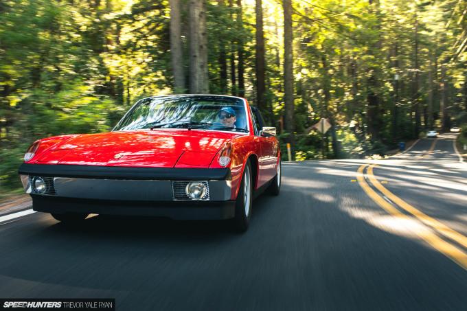 2020-Pete-Stout-Porsche-914-Six_Trevor-Ryan-Speedhunters_092_2949