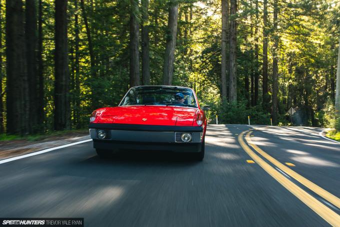 2020-Pete-Stout-Porsche-914-Six_Trevor-Ryan-Speedhunters_093_2956