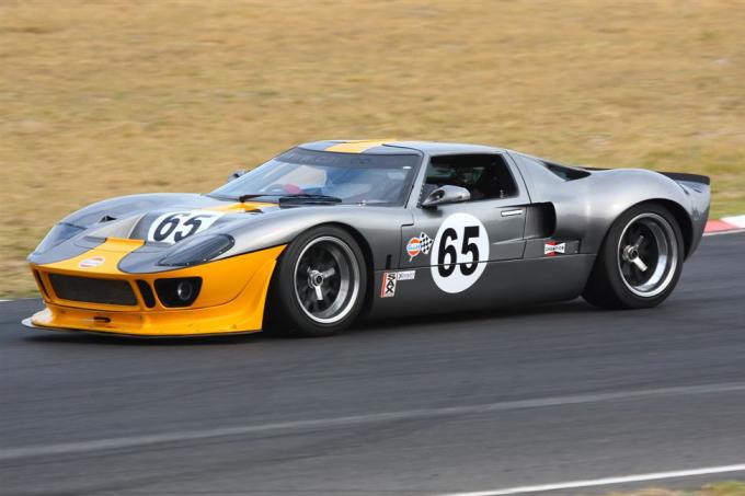 gt40r-track-car