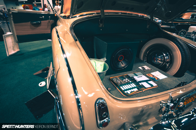 Keeping it Classic - Antique Cars - Keiron Berndt - Speedhunters-0204