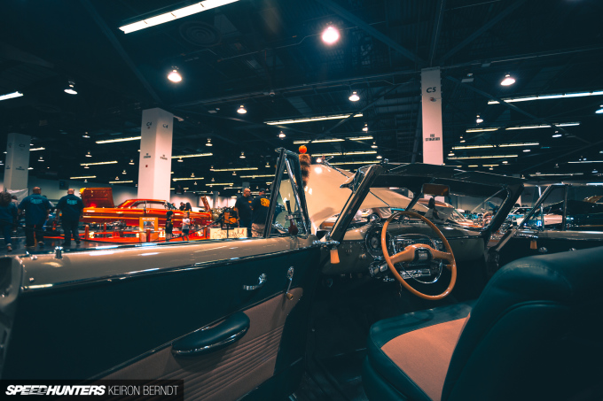 Keeping it Classic - Antique Cars - Keiron Berndt - Speedhunters-0206