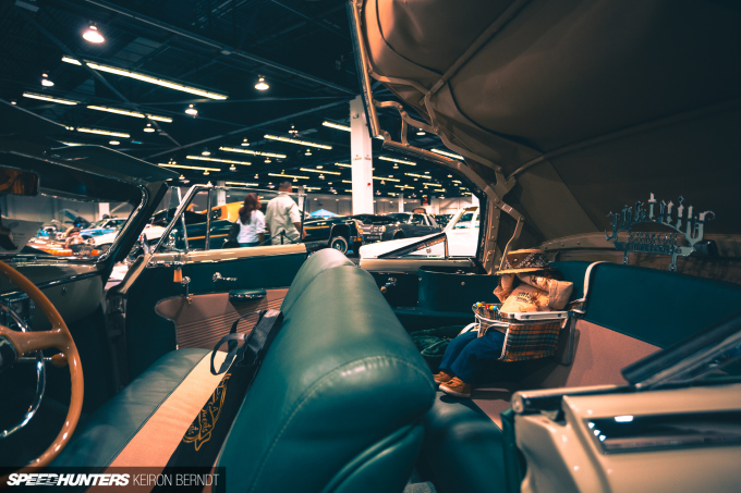 Keeping it Classic - Antique Cars - Keiron Berndt - Speedhunters-0208